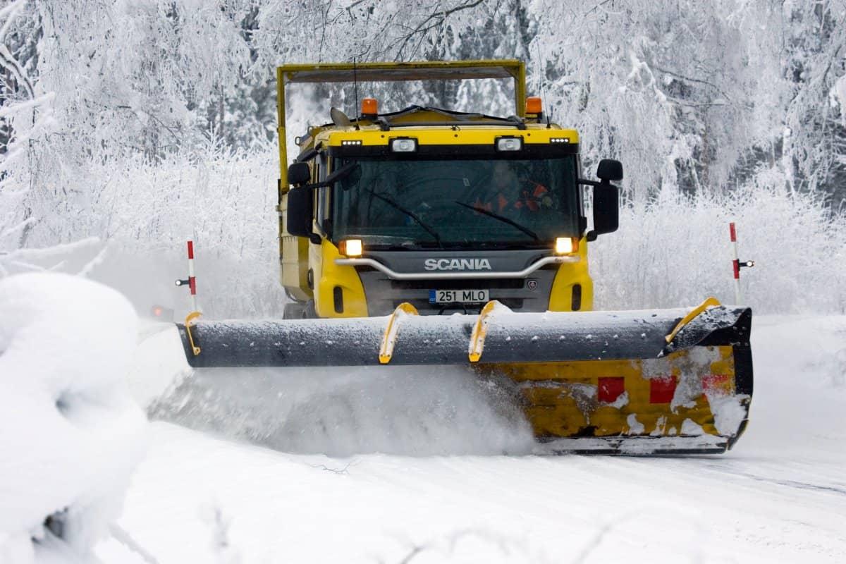 Lumekoristus-ja-teehooldus-järelvalve