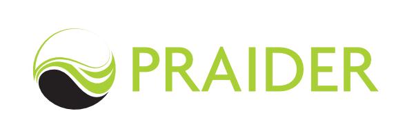 Praider